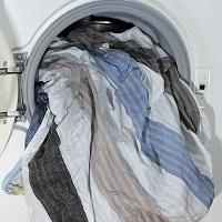 Bettwäsche Waschen Was Sollte Man Beachten